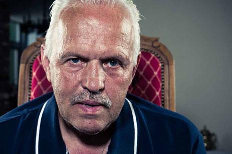 Jo Hounjet (62):